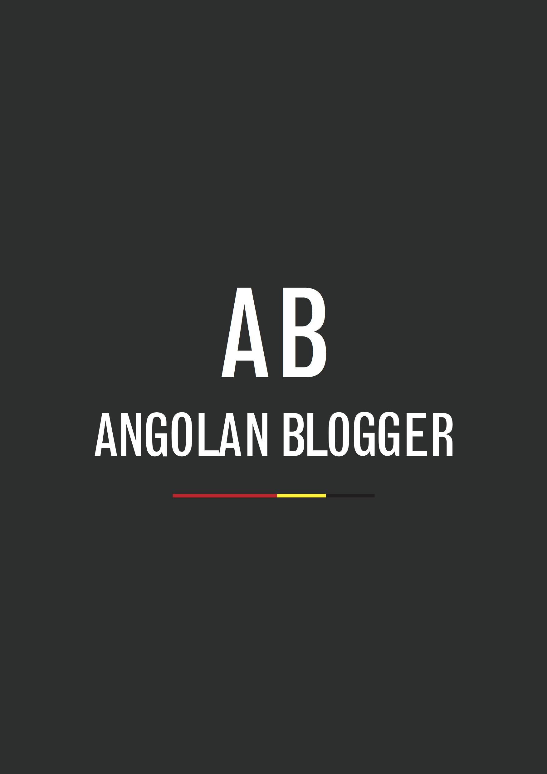 ANGOLAN BLOGGER NEW PROJECT – PRESS